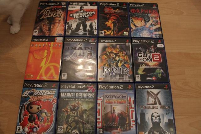 Playstation 2 Img_1522