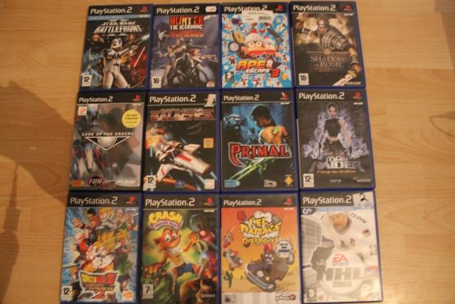 Playstation 2 Img_1523