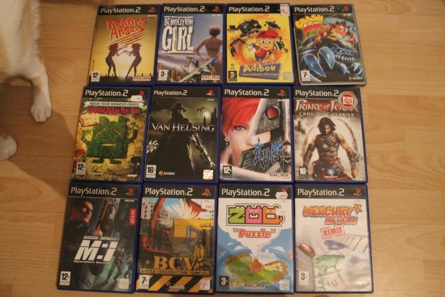 Playstation 2 Img_1524