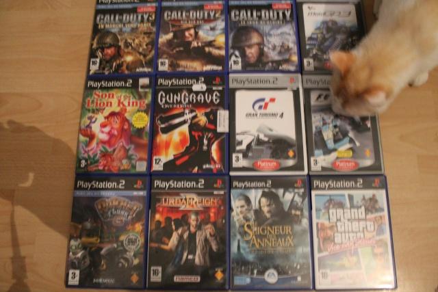 Playstation 2 Img_1525