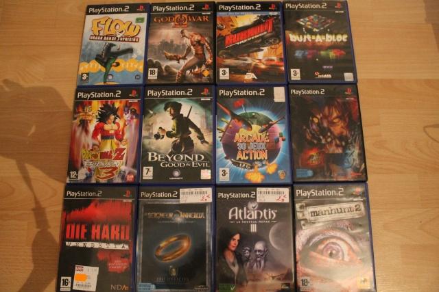 Playstation 2 Img_1526