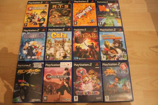 Playstation 2 Img_1528