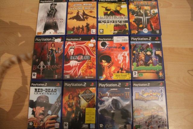 Playstation 2 Img_1530