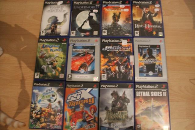 Playstation 2 Img_1534