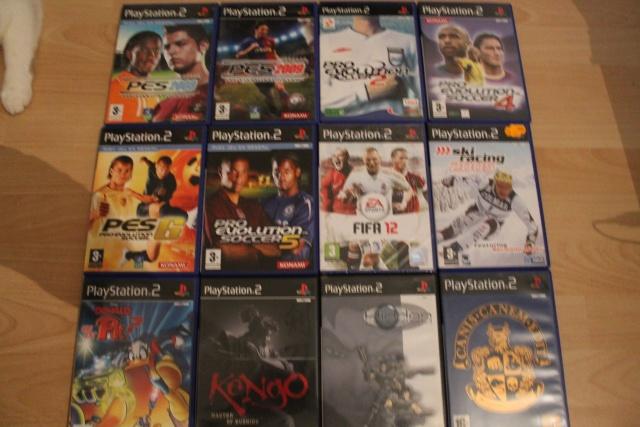 Playstation 2 Img_1536