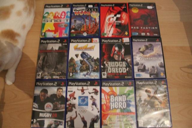 Playstation 2 Img_1537