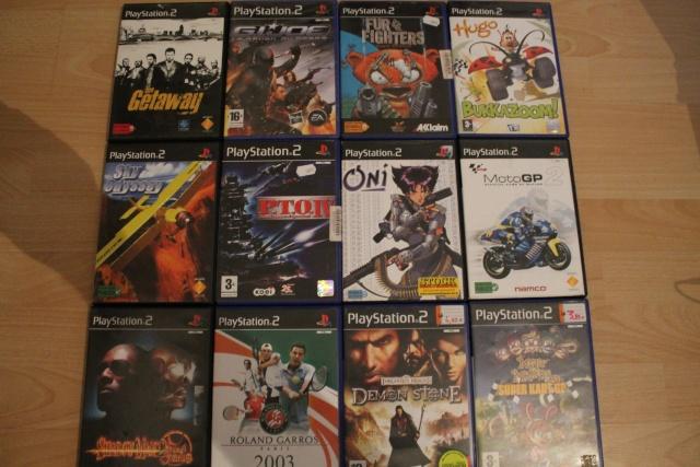 Playstation 2 Img_1538