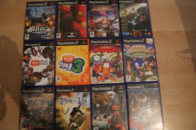 Playstation 2 Img_1539