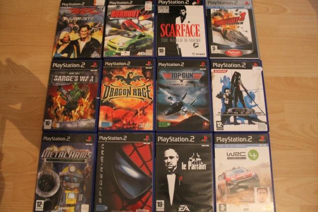 Playstation 2 Img_1540
