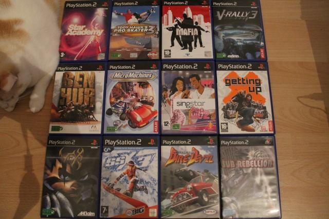 Playstation 2 Img_1541