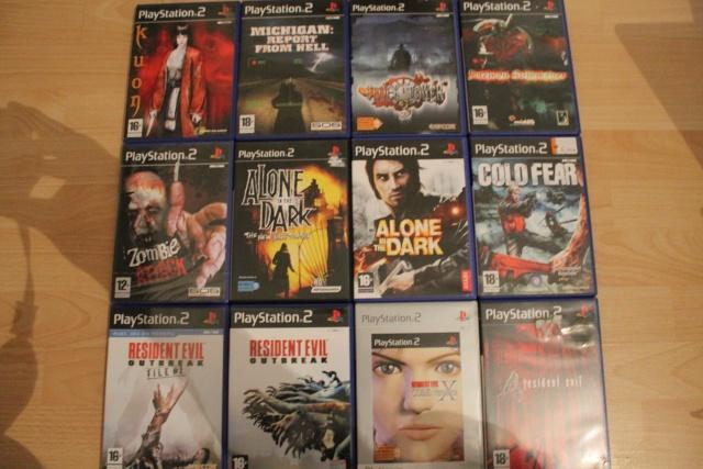 Playstation 2 Img_1544