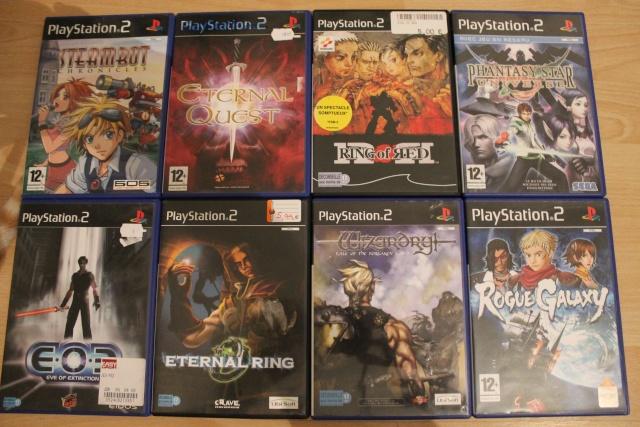 Playstation 2 Img_1546