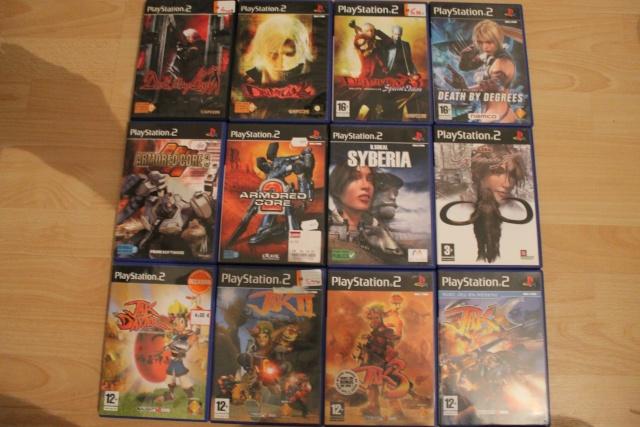 Playstation 2 Img_1548