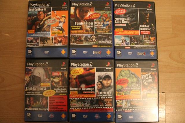 Playstation 2 Img_1551