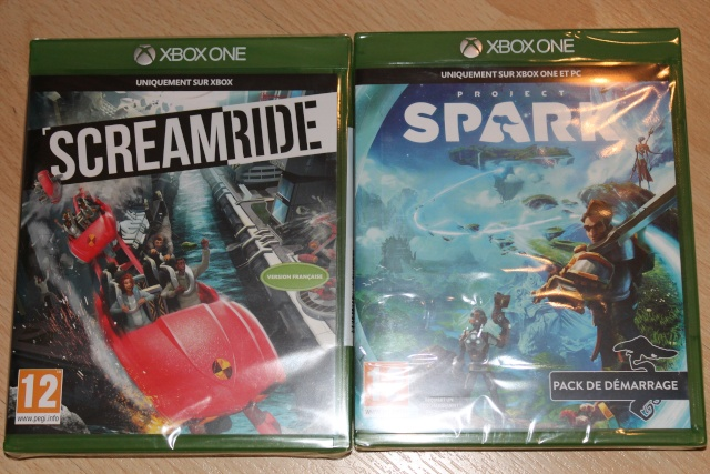 Xbox One Img_1558