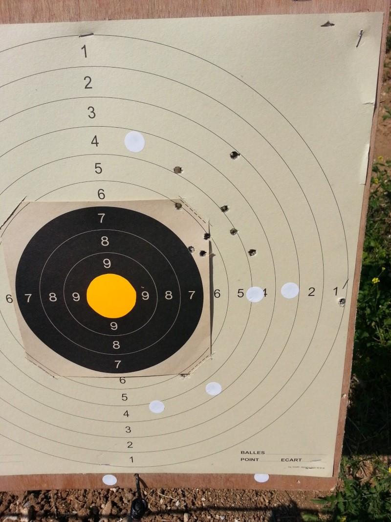AK 47 POLONAISE - Page 2 100m_110