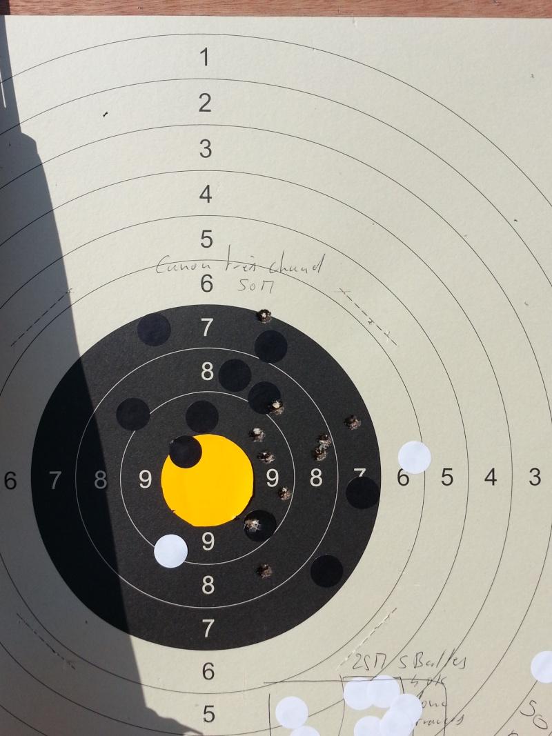 AK 47 POLONAISE - Page 2 50m_1510