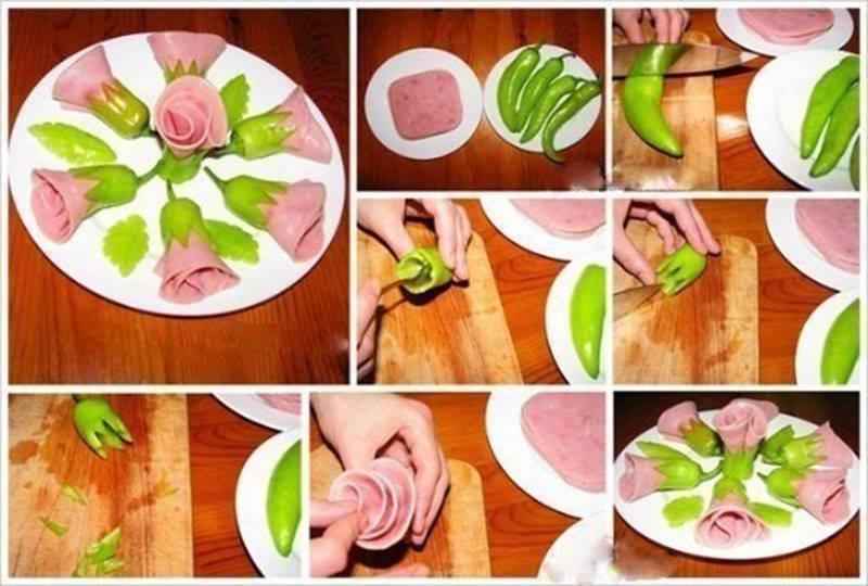 Cuisine déco!!! 10404211