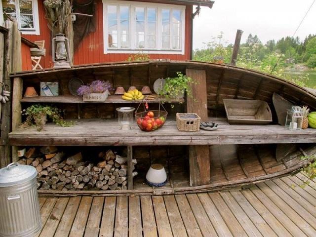 Astuces décos et rangements pour jardin ou plantess 12-nou10