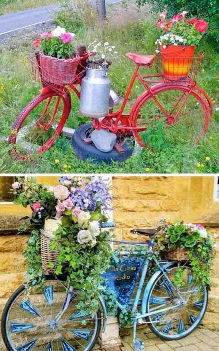 Astuces décos et rangements pour jardin ou plantess 740_es11