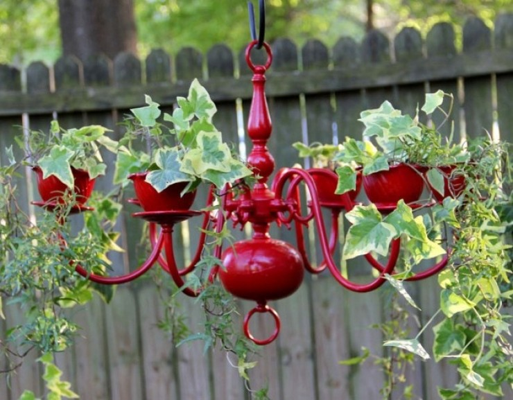 Astuces décos et rangements pour jardin ou plantess 740_es15