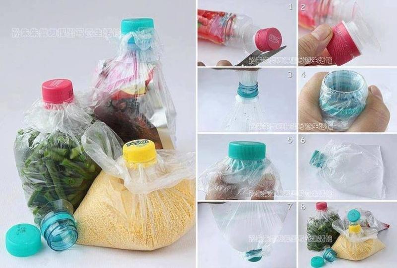 Travailler avec le plastique!  9e8f8c10
