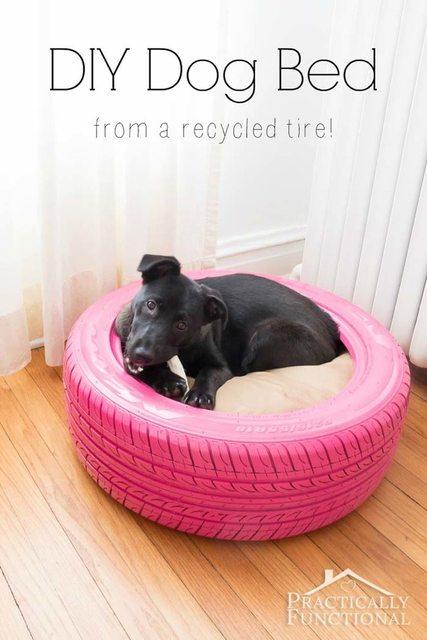Recycler des pneus. Xmmiof10
