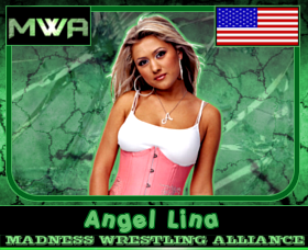 MWA Wrestler Cards 01ange10
