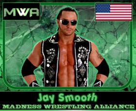 MWA Wrestler Cards 01jay_10