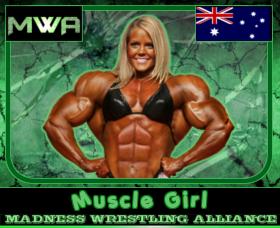 MWA Wrestler Cards 01musc10