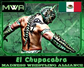 MWA Wrestler Cards 02el_c10