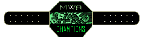 MWA Titles Mwa_ta10