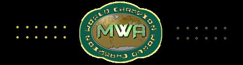 MWA Titles Mwa_wo12