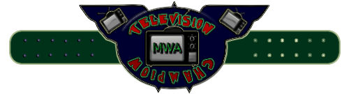 MWA Titles Televi10