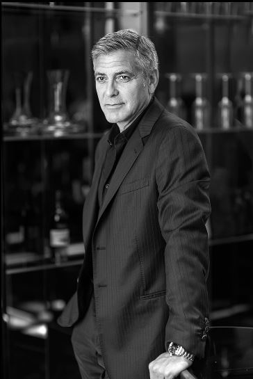 George Clooney George Clooney George Clooney! - Page 8 Bb11