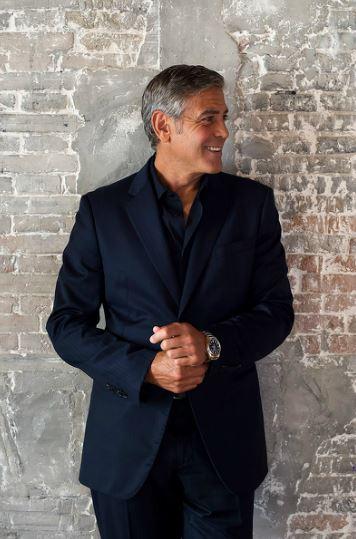 George Clooney George Clooney George Clooney! - Page 8 Bb210