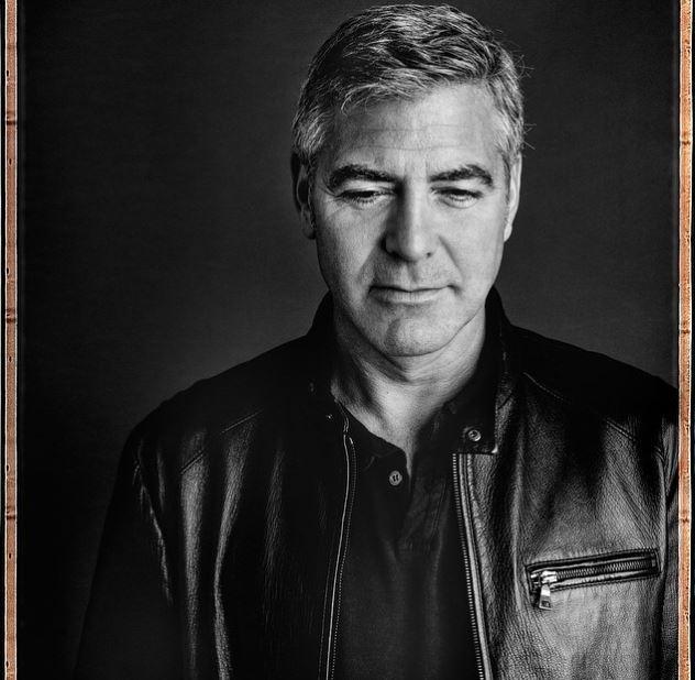 George Clooney George Clooney George Clooney! - Page 8 Ggg10