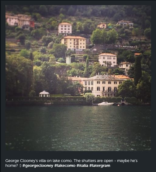 George Clooney's House in Lake Como, Milan, Italy - Page 7 Ggg11