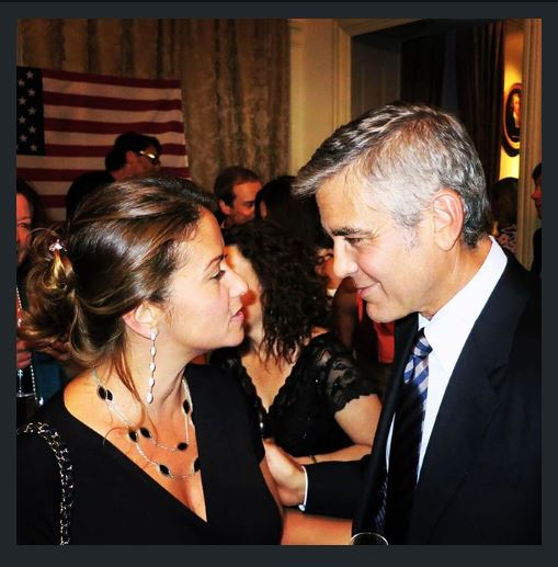 George Clooney to visit Geneva for Obama fundraiser on 27th August - Page 3 Ss13