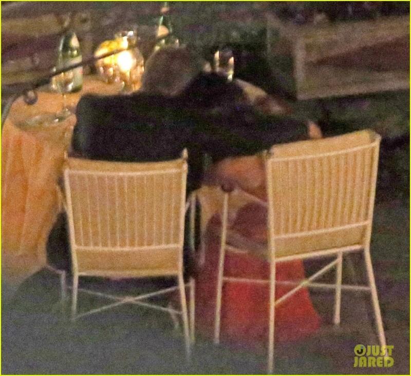 George and Amal at Villa D'Este  Zz1110