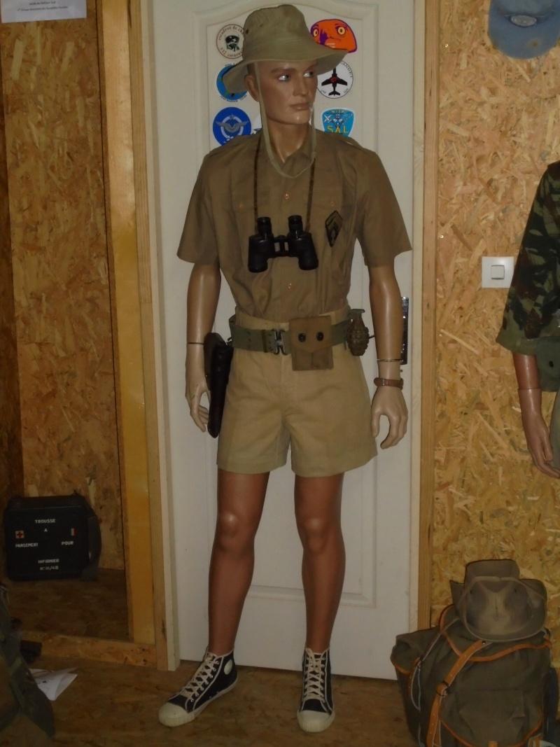 garde d'un GAEF  Dsc00614