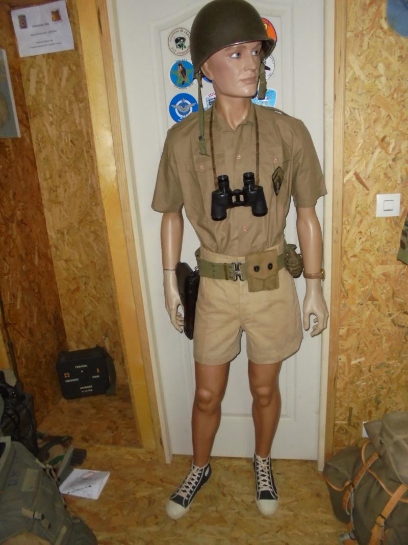 garde d'un GAEF  Dsc00615