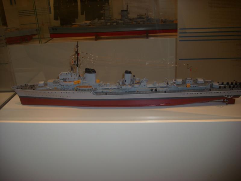 Besuch im Marinemuseum Wilhelmshaven K800_d67