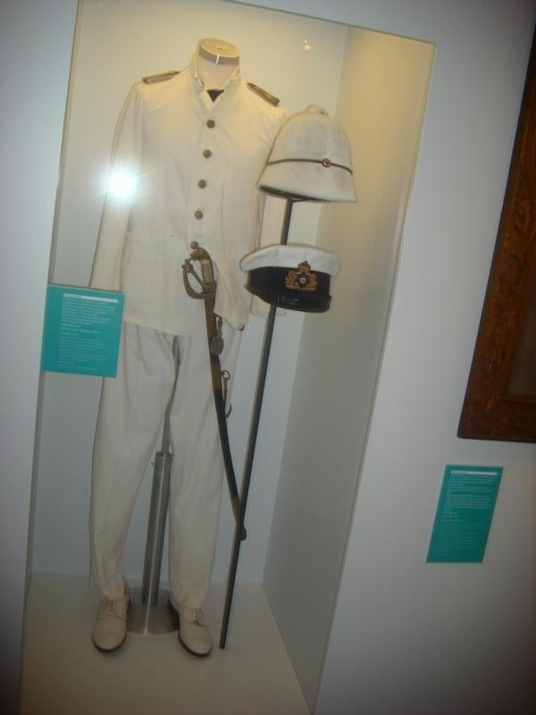 Besuch im Marinemuseum Wilhelmshaven K800_d71