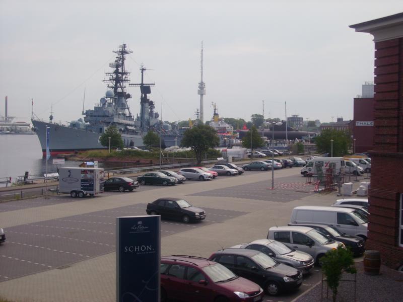 Besuch im Marinemuseum Wilhelmshaven K800_d72