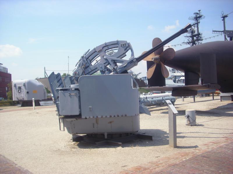 Besuch im Marinemuseum Wilhelmshaven K800_d76