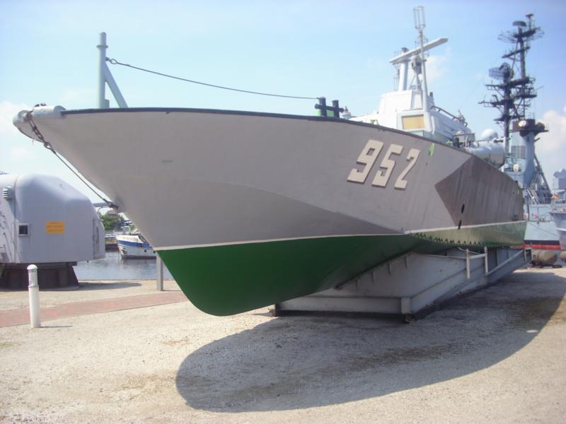 Besuch im Marinemuseum Wilhelmshaven K800_d77