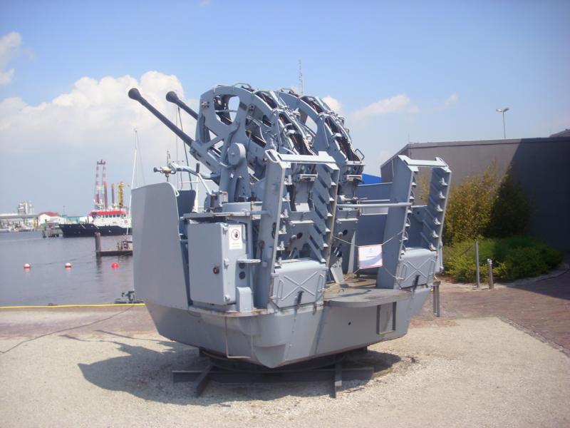 Besuch im Marinemuseum Wilhelmshaven K800_d79