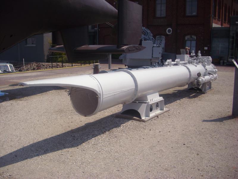 Besuch im Marinemuseum Wilhelmshaven K800_d81