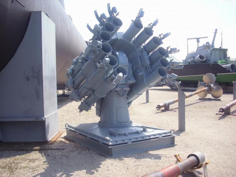 Besuch im Marinemuseum Wilhelmshaven K800_d85